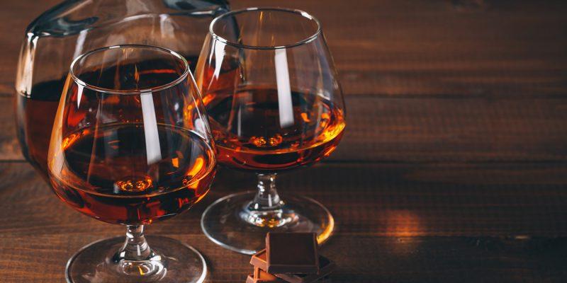 combien de temps se conserver un cognac ?
