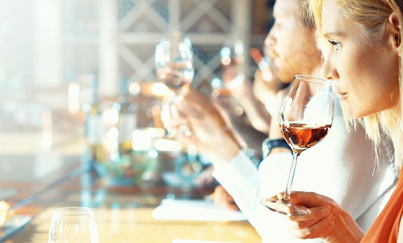 comment est fabriqué le cognac