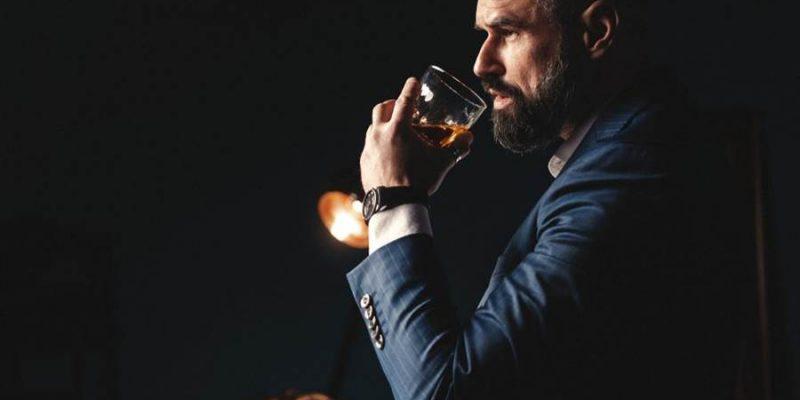 Comment bien déguster un cognac