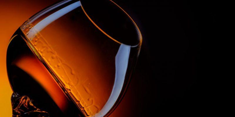 Meilleur cognac XO