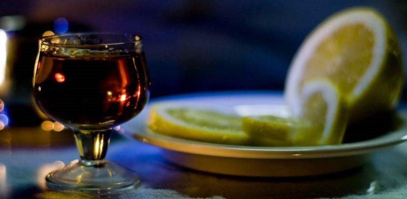 Comment choisir le cognac?
